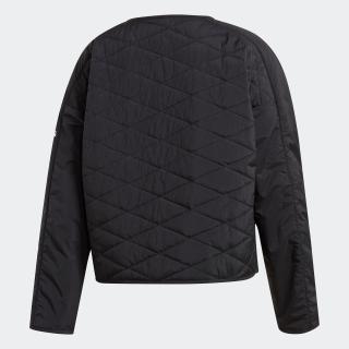 adidas Z.N.E. パデッドジャケット / adidas Z.N.E. Padded Jacket