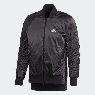 VRCT パデッドジャケット / VRCT Padded Jacket