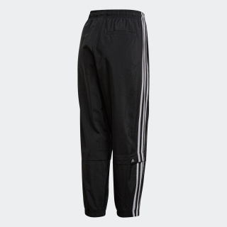コンフォータブル ウーブン トラックスーツパンツ / Comfortable Woven Track Suit Pants