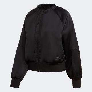 ブラック(FS2453)