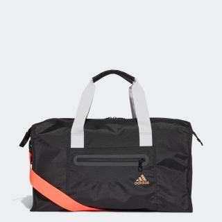 ID ダッフルバッグ / ID Duffel Bag