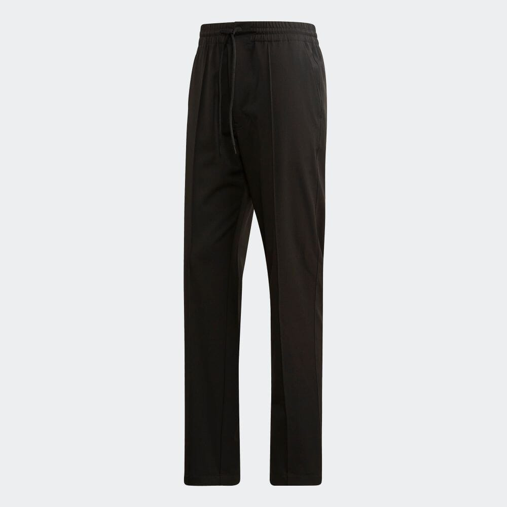 Y-3 CL Straight Leg Pants