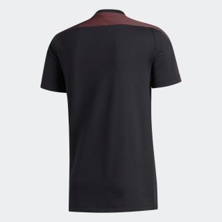 東京 エクスパンション 半袖Tシャツ / Tokyo Expansion Tee