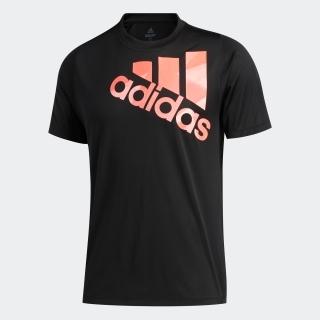 東京 バッジ オブ スポーツ 半袖Tシャツ / Tokyo Badge of Sport Tee