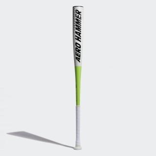 エアロハンマー ベースボールバット / Aerohammer Baseball Bat