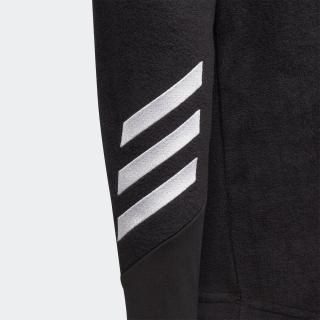 5T フリースジャケット / Five Tool Fleece Jacket