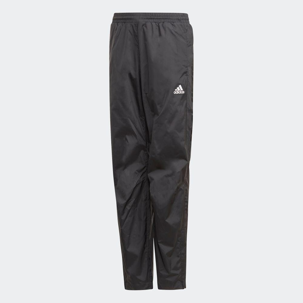 5T メッシュパンツ / Five Tool Mesh Pants
