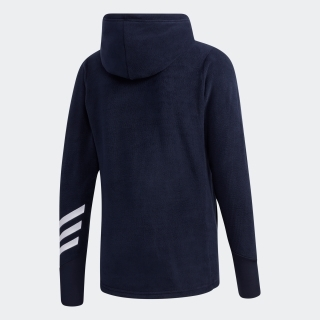 5T フリースジャケット / Five Tool Fleece Jacket