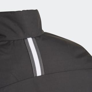 5T パデッドジャケット / Five Tool Padded Jacket