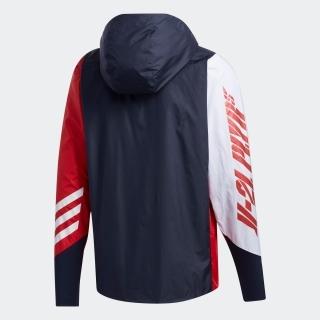 5T ウインドジャケット / Five Tool Wind Jacket