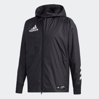 ブラック(FS3741)