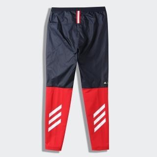 5T ウインドパンツ / Five Tool Wind Pants