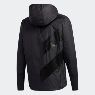 5Tトップ パデッドジャケット / Five Tool Top Padded Jacket