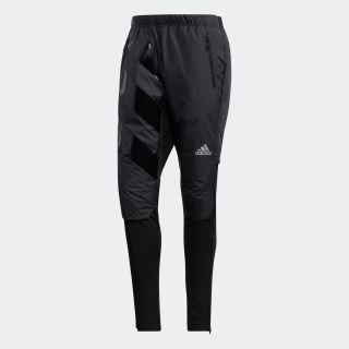 5T トップ パデッドパンツ / Five Tool Top Padded Pants