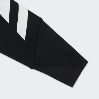 5T WSTP ニットジャケット / Five Tool WSTP Knit Jacket