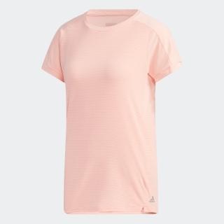 テニス Tシャツ HEAT. RDY / TENNIS T-SHIRT HEAT. RDY