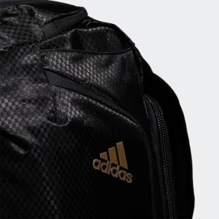 5T ツーウェイ バックパック 40L / 5T Two-Way Backpack 40L
