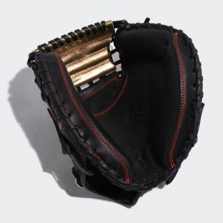 RB カラー キャッチャーミット / RB Color Catcher's Mitt Baseball Glove