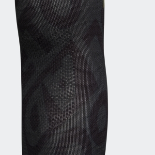 5T アームスリーブ / 5T Arm Sleeve