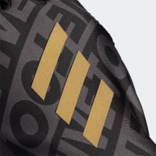 5T ウォーマーグローブ / 5-Tool Warmer Gloves