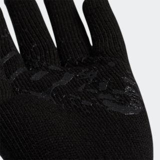 5T ニットグローブ / 5-Tool Knit Gloves
