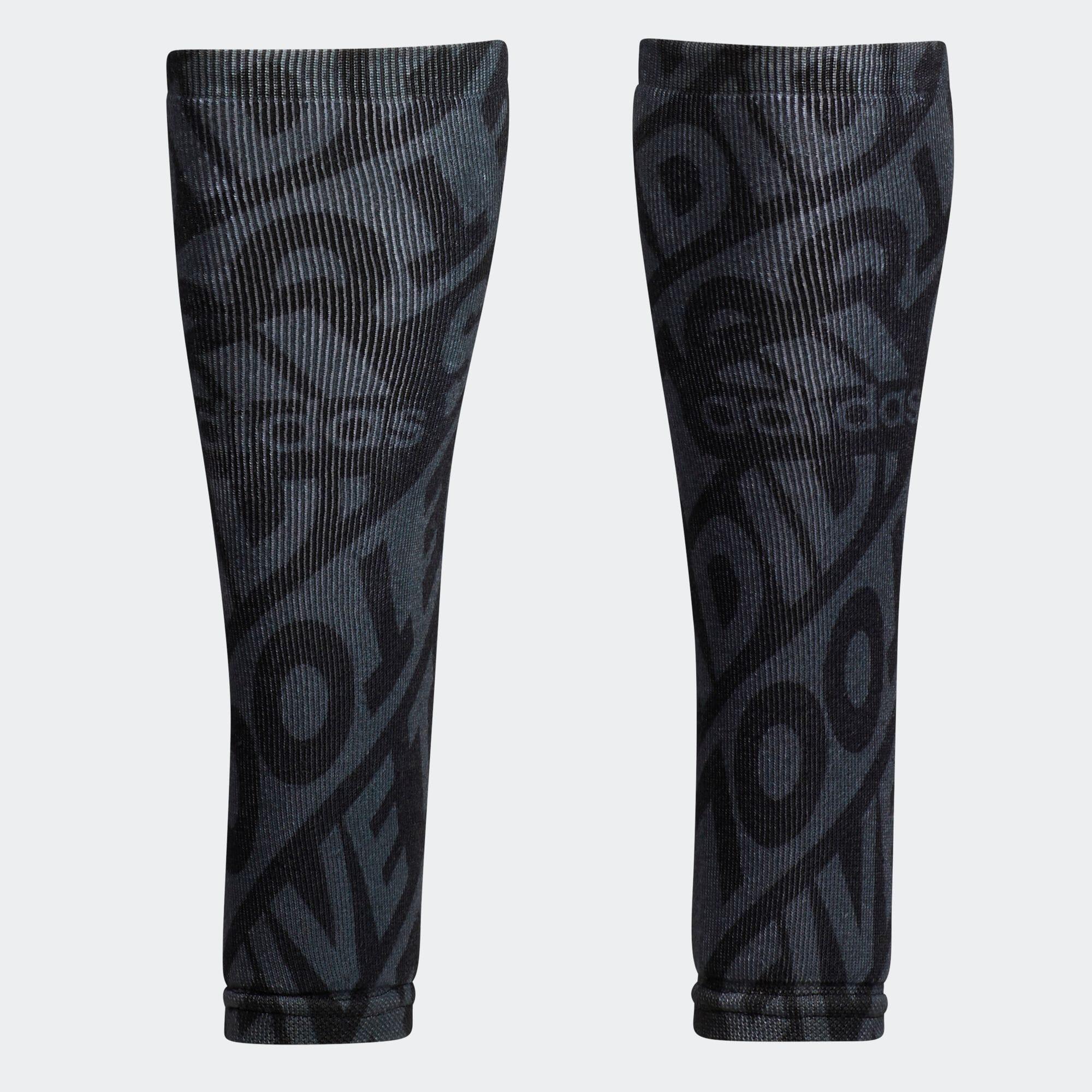 5T レッグウォーマー / Five Tool Leg Warmers