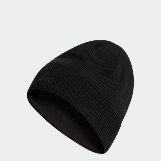 5T ビーニー / Five Tool Beanie