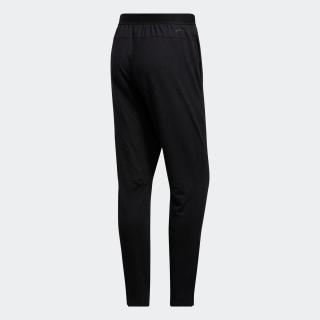 シティ スタジオ フリースパンツ / City Studio Fleece Pants