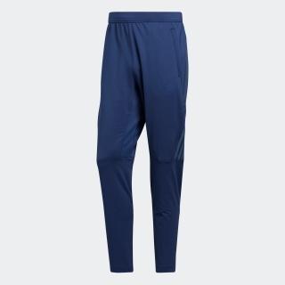AEROREADY 3ストライプス コールドウェザー ニットパンツ / AEROREADY 3-Stripes Cold Weather Knit Pants