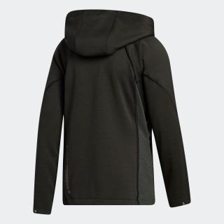 アスレティクス プライム COLD. RDY フルジップ フード付きジャケット / Athletics Prime COLD. RDY Full-Zip Hooded Jacket