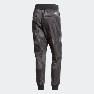 ジャカード フットウェアパンツ / Jacquard Footwear Pants