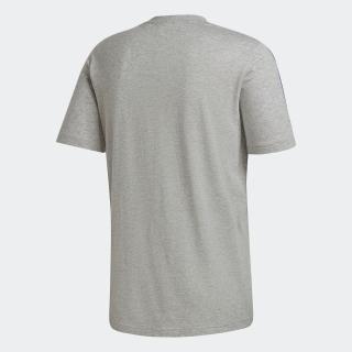 3ストライプス テープ 半袖Tシャツ / 3-Stripes Tape Tee
