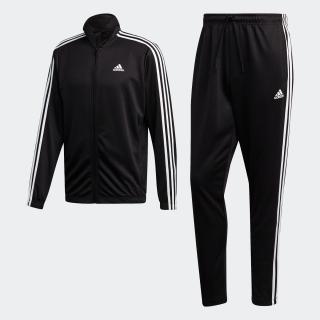 アスレティック ティロ トラックスーツ(ジャージセットアップ) / Athletics Tiro Track Suit
