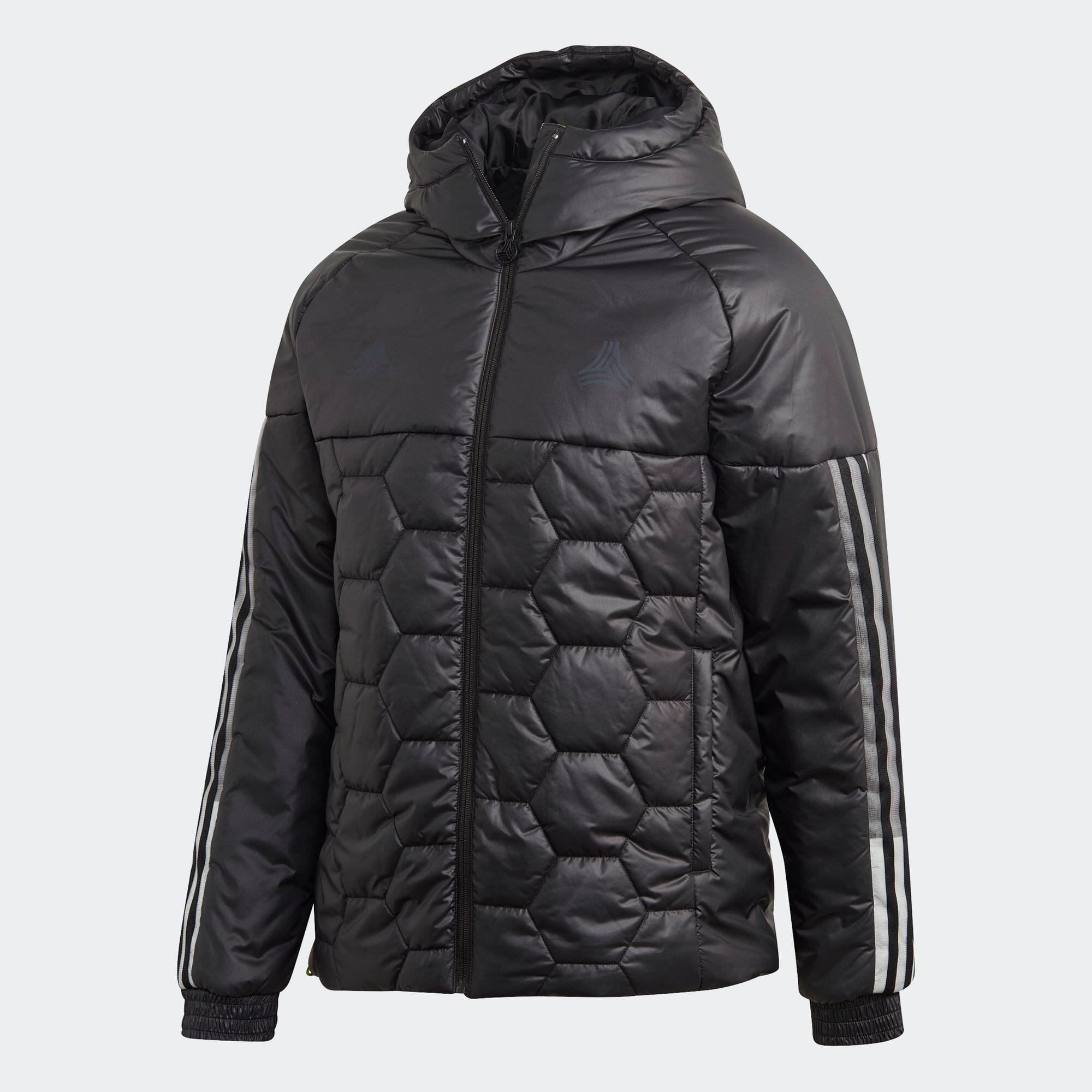 TANGO パデッドジャケット / TANGO Padded Jacket