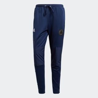TANGO UT パンツ / TANGO UT Pants
