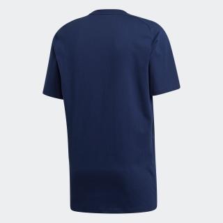 TANGO グラフィック 半袖Tシャツ / TANGO Graphic Tee