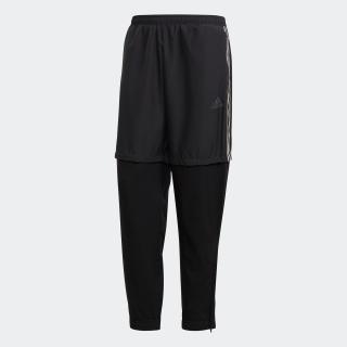 TANGO ウーブンパンツ / TANGO Woven Pants