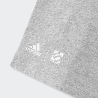 ファイブテン ロゴTシャツ / Five Ten Logo Tee