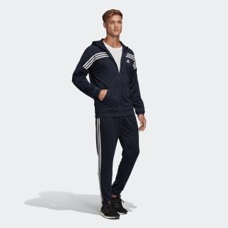 MTS トラックスーツ (ジャージセットアップ)/ MTS Track Suit