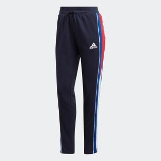 カラーブロック パンツ / Colorblock Pants