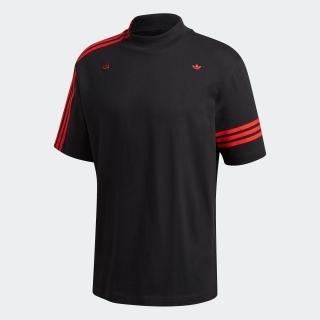 424 R.Y.V. Tシャツ