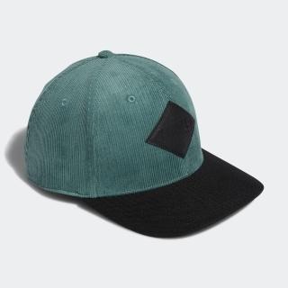 コーデュロイキャップ 【ゴルフ】/ Golf Corduroy Hat