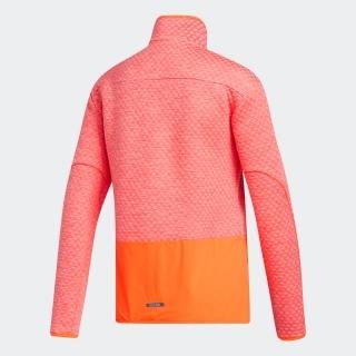 COLD.RDY ファブリックミックス長袖ジャケット 【ゴルフ】/ Fabric Mix Jacket