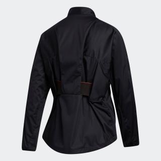 軽量ジャケット  / Lightweight Jacket