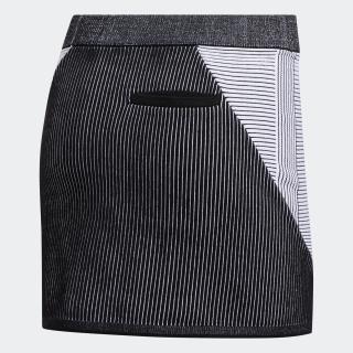 グラデーションジャカード ニットスコート 【ゴルフ】/ Sweater Skort