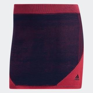 グラデーションジャカード ニットスコート / Sweater Skort