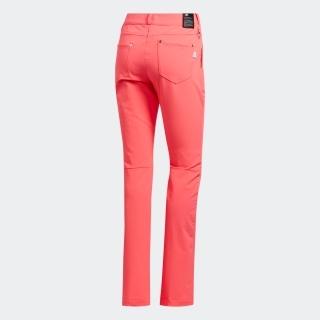 EX STRETCH ACTIVE パンツ  / Four-Way Stretch Pants