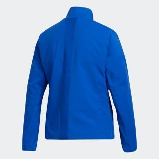 ポインテッドインサレーション 長袖ジャケット  / Padded Jacket