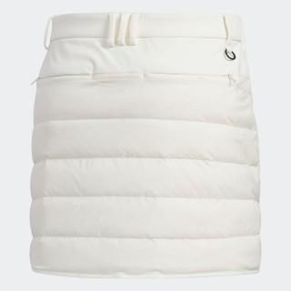 ソリッドダウンスコート 【ゴルフ】/ Down Skirt