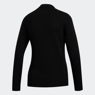 グラフィック モックネックシャツ 【ゴルフ】/ Crewneck Sweater